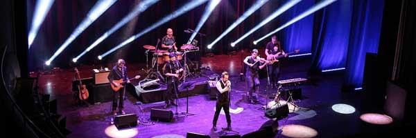 How Musicians Captivate Audiences During Live Performances 2 - How Musicians Captivate Audiences During Live Performances